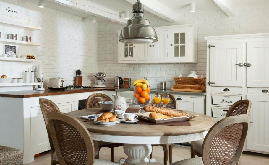 Kitchen Islands With Stove Sonk And Dish Washer